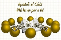 08_2015_clubs_lectura