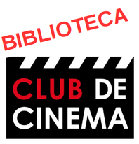 Club_cinema