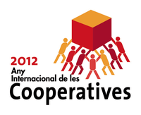 Any_internacional_cooperatives