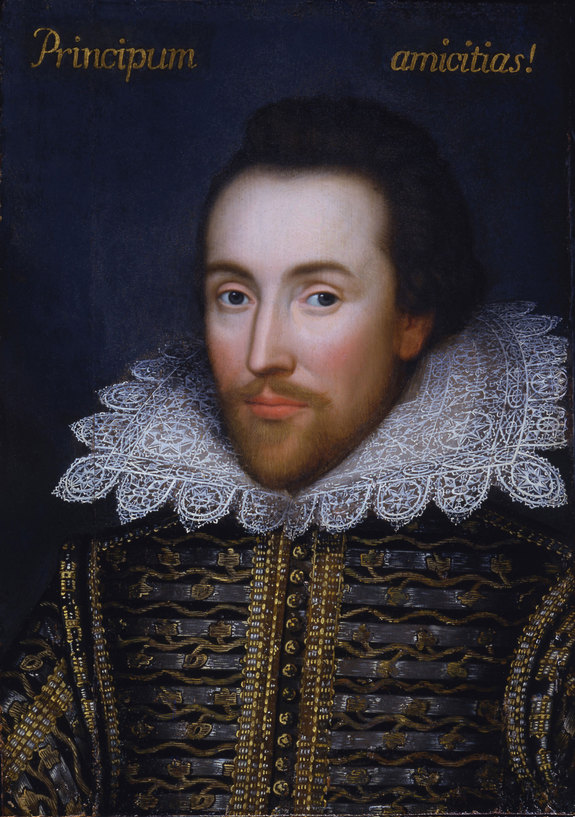 Content_the-cobbe-portrait-of-william-shakespeare
