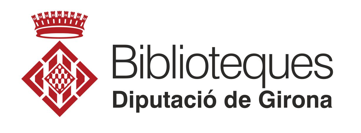 Marca_biblioteques